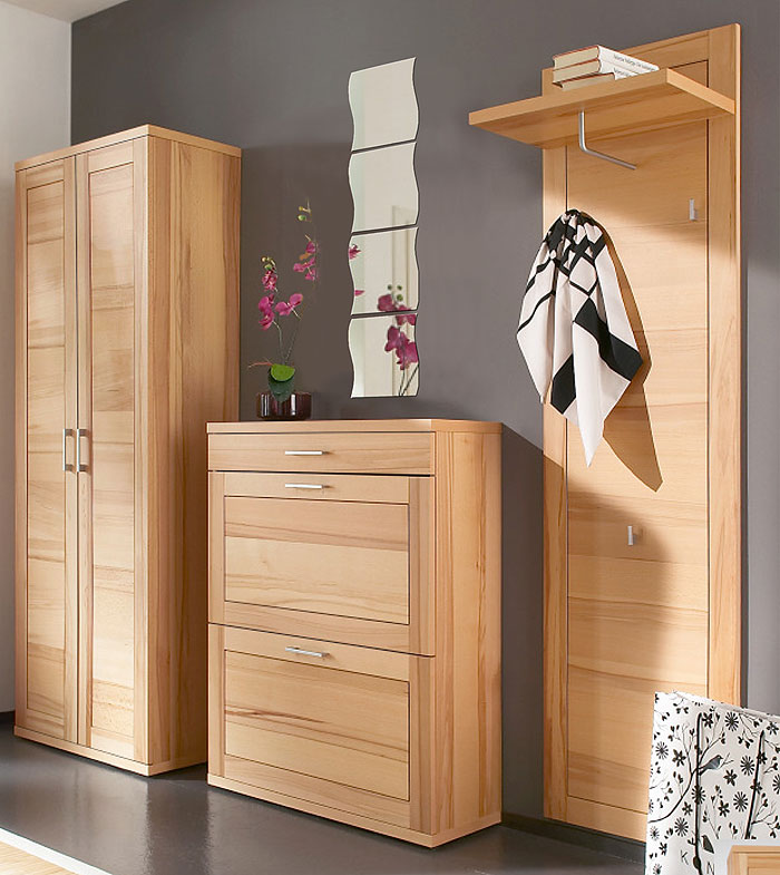 4x spiegelfliesen spiegelkachel spiegel 33x30cm. Black Bedroom Furniture Sets. Home Design Ideas