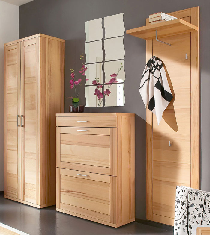 8x spiegelfliesen spiegelkachel spiegel 33x30cm. Black Bedroom Furniture Sets. Home Design Ideas